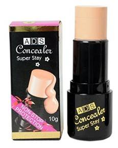 ADS Concealer Super Stay Panstick 10gm