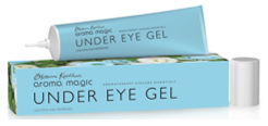 Aroma Magic Under Eye Gel 20gm