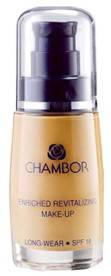 Chambor Enriched Revital MU 300 Foundation 30ml