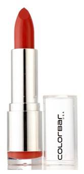 Colorbar Velvet Matte Lipstick Pretty Please 79 V 4 2gm