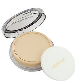 Coloressence Compact Powder Beige 10g