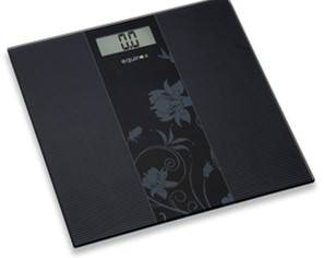 Equinox Personal Weighing Scale Digital EQ EB 9300