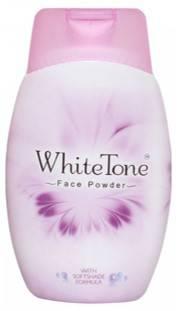 Fogg White Tone Face Powder 70gm