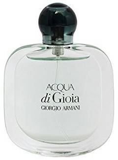 Giorgio Armani Acqua Di Gio For Women 100ml