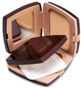 Lakme Radiance Complexion Compact Pearl 9gm
