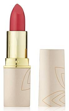 Lotus Herbals Pure Colors Lip Color Coral Rose 616 4 2gm