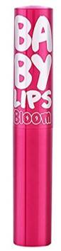 Maybelline Baby Lips Color Changing Lip Balm Pink Bloom 1 7gm