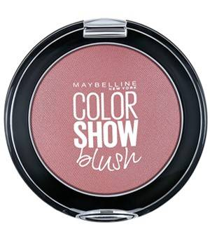 Maybelline Color Show Blush 7gm