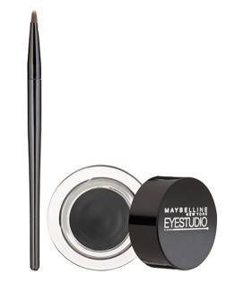 Maybelline New York Eye Studio Lasting Drama Gel Eyeliner 3gm
