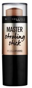Maybelline New York Face Studio Strobing Stick