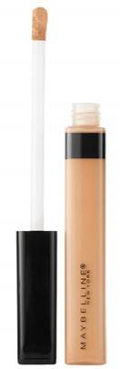 Maybelline New York Fit Me Concealer 25 Medium 6 8ml