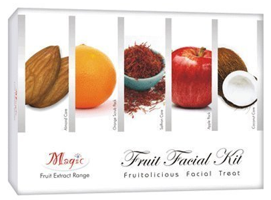 Nature S Essence Magic Nature S Essence Fruit Kit