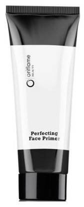 Oriflame Beauty Perfecting Face Primer 30ml