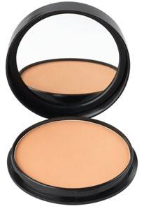 Oriflame Pure Colour Pressed Powder Light 20gm