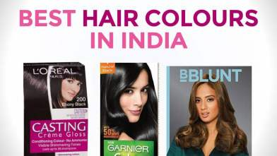 9 Best Hair Colours in India with Price
